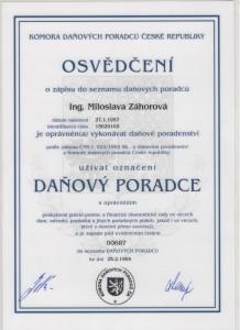 Overeni_1 001